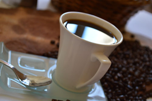 avoid coffee to prevent miscarriage